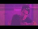 [Vaporwave] Mike Tenay - Jacuzzi Love