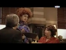 Наша Раша - Официантка из Иваново