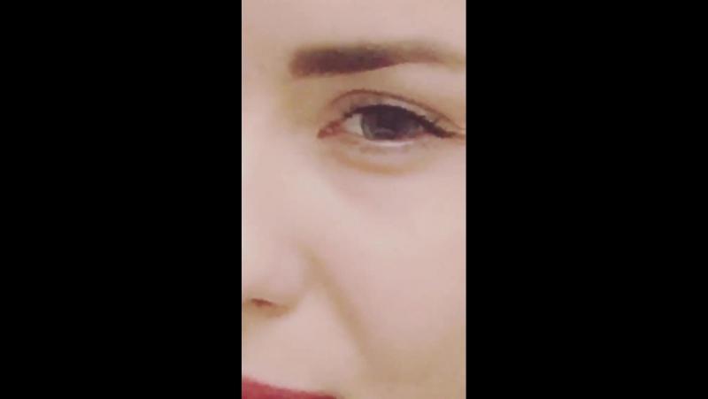Элджей - Что с моими глазами?