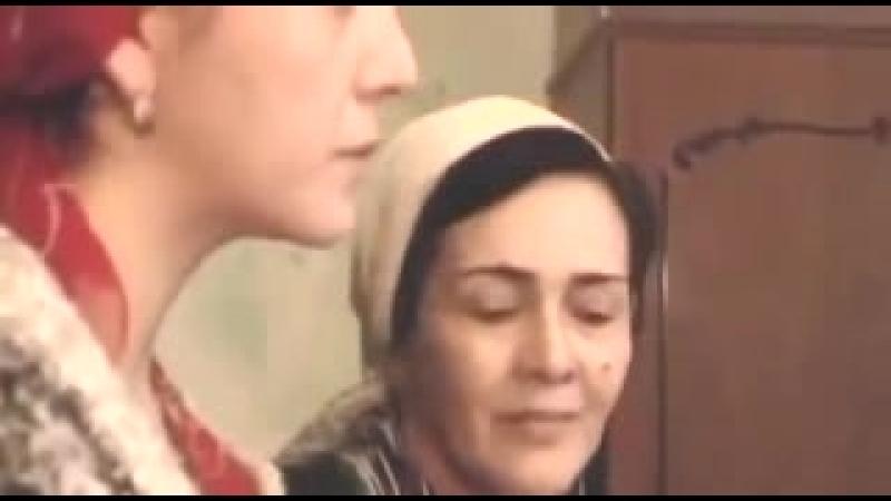 Shaytanat 15 - Qism