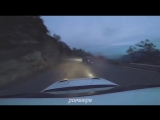 DOPERIDE | Touge battle night racers