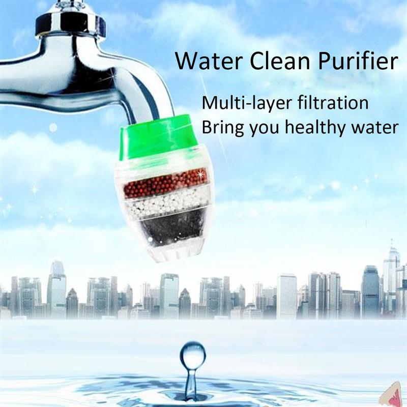 Фильтр для воды за 261