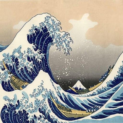 shaMan альбом Slaves 2 the Waves