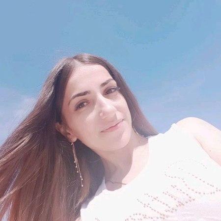 Laurita_badalyan video