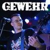 =GEWEHR= Official VK