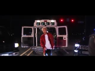 BTS 방탄소년단 'MIC Drop Steve Aoki Remix ' Official