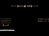 Team Fortress 2 | Стрелялочки
