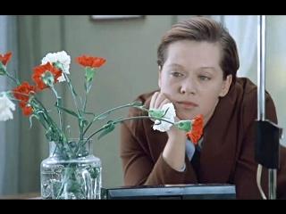 Алиса Фрейндлих ~ Моей душе покоя нет