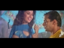 Hum Aapke Hain Koun All Songs HD Salman Khan Madhuri Dixit