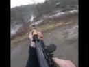 Кайф (Стрельба из АК-47) (720p).mp4