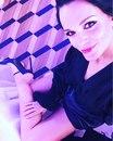 Анастасия Сланевская фото #37