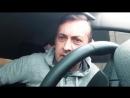 ШЕСТЬ ПРИЧИН НЕ ЖЕНИТЬСЯ НА РАЗВЕДЕНКЕ С РЕБЕНКОМ Часть 1 из 6 - YouTube 360p