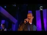 Electric Six - Danger! High Voltage (Jools Holland 2003 Live)