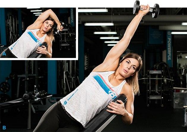 kv5YLZdWuXk 7 новых упражнений для трицепса, которые стоит попробовать