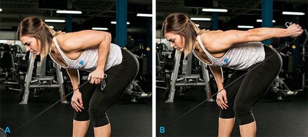 5q5AVuinl0 7 новых упражнений для трицепса, которые стоит попробовать