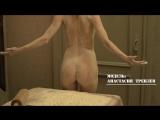 Видео-тизер фотосъёмки с воркшопа Анастасии Треплев.Dust_Treplev