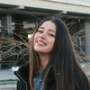 lera_yudina_1