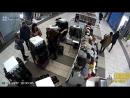 1 11 17 Воровки в Меге украли шапку