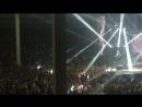 БИ-2 концерт в Ростове-на-Дону 18.04.18