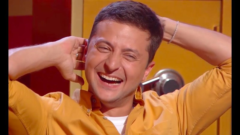 Полный УГАР! Результат алкогольной неосторожности и смех - победители Рассмеши Комика ЛУЧШЕЕ