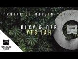 GLXY &amp QZB - Yes Jah