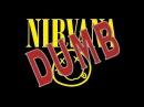 ДЖИН/Nirvana Tribute Band/Яковлев/Лихарев-Dumb(Nirvana cover)