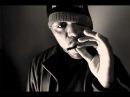 Method Man Feat. Redman - Dis Iz 4 All My Smokers