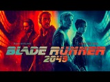 Blade Runner 2049 Original Motion Picture Soundtrack - Hans Zimmer