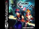 Chrono cross 3 Прохождение Кормим драконов в особняке Viper Логово Злобстера