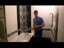 Ошибки, которые допускают при ремонте в ванной и туалете