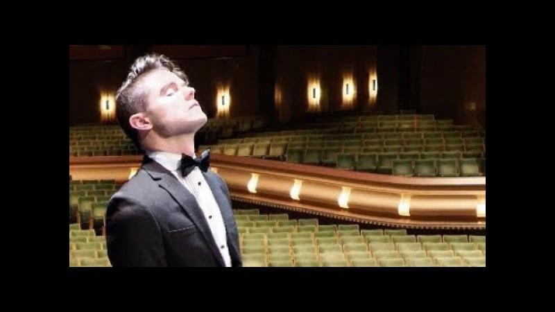 Miss You Most (At Christmas Time) - Von Smith - Logan Evan Thomas - Mariah Carey
