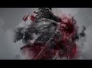 Прохождение Bloodborne30 ( Миколаш, хозяин кошмара и косяк с данжом )