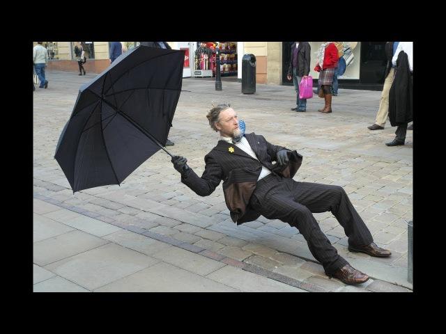 ТОП 10 Невероятных уличных выступлений   Прохожие в ШОКЕ   Это удивительные люди