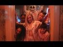 Marshmello Anne-Marie - FRIENDS (Music Video) *OFFICIAL FRIENDZONE ANTHEM*