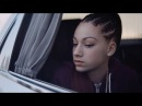 BHAD BHABIE Mama Don't Worry Still Ain't Dirty Official Music Video Danielle Bregoli