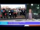 Hack News - Американские новости выпуск 13