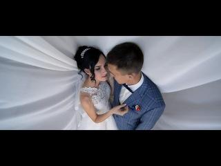 Stay with me Дмитрий и Инесса