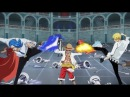One Piece 「AMV」 - The Resistance