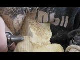 И.В. Базыкин о фрезах с крупным зубом и