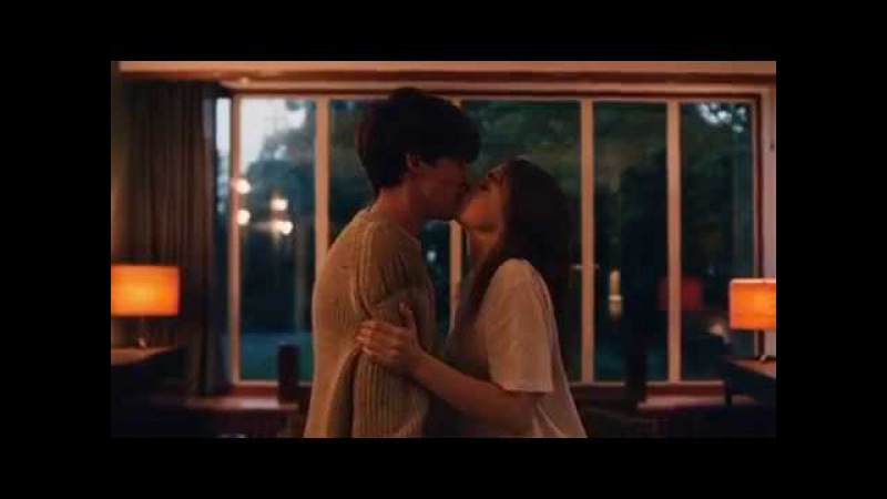 The End Of The F***ing World   James and Alyssa Dance Scene   Logoless HD