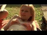 Девственницы самоубийцы. Фильм (1999).