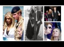 Prince Harry's Girlfriends: Chelsy Davy, Cressida Bonas and Meghan Markle