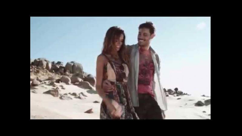 DJ ARTUSH - Havata Армянский хит █▬█ █ ▀█▀ 2018