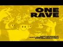 One Rave CD 2 A.B Thumpa