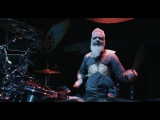 Within Temptation - In The Middle Of The Night - Live Black X-mas 2016