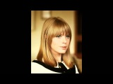 Marianne Faithfull ~ As Tears Go By (1964)