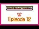 KLab Games Station: Episode 12