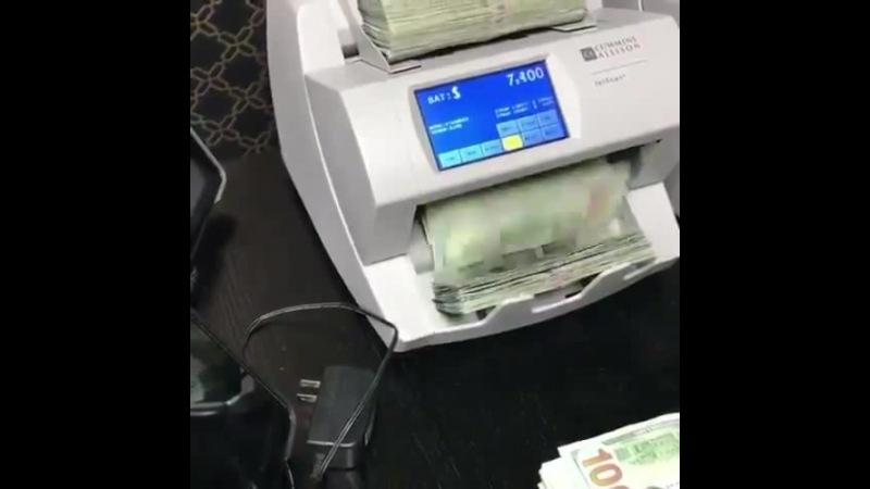 День зарплаты Payday