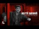 Valentin Nica - Astă seară [Official Video]