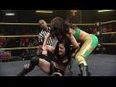 Paige против Bayley - NXT, 2013